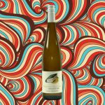 Pressing Matters Riesling R69