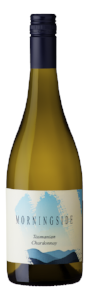 2017 Morningside Chardonnay